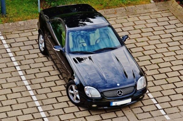 skup samochodów Bydgoszcz