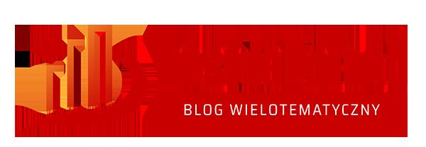blog wielotematyczny insidepoland